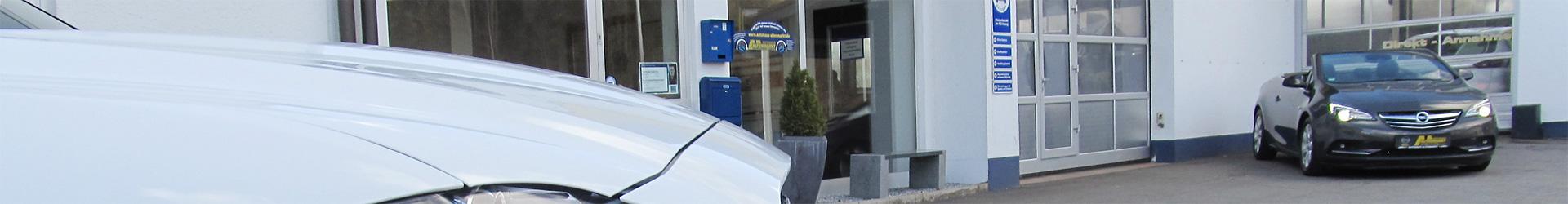 autohaus-altenmarkt-mehrmarkencenter-neuwagen-gebrauchtwagen-reparatur-service-header-01