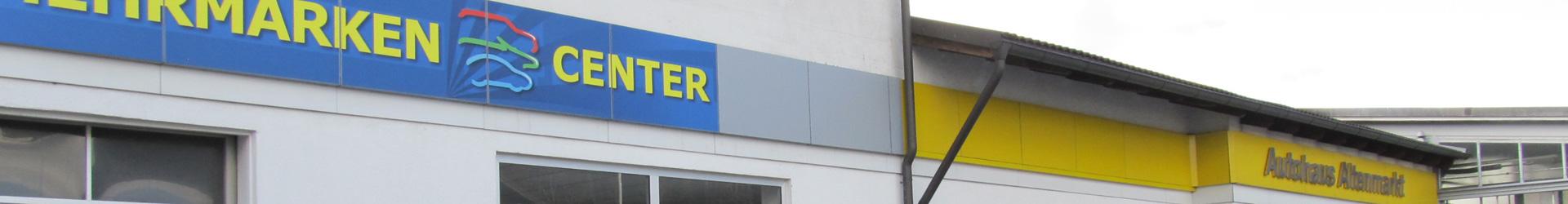 autohaus-altenmarkt-mehrmarkencenter-neuwagen-gebrauchtwagen-reparatur-service-header-02