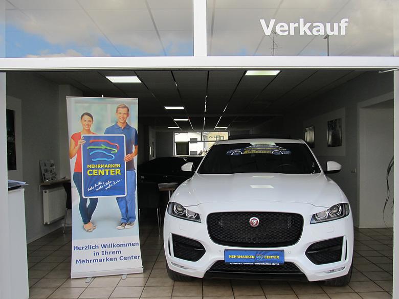 autohaus-altenmarkt-mehrmarkencenter-ueber-uns-content-01
