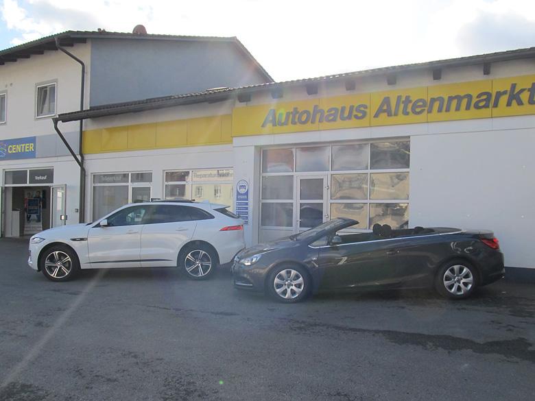 autohaus-altenmarkt-mehrmarkencenter-ueber-uns-content-03