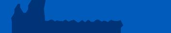 autohaus-altenmarkt-mehrmarkencenter-werkstatt-auto-logo