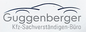 autohaus-altenmarkt-partner-herbert-guggenberger-kfz-sachverstaendigen-buero-logo