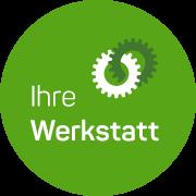 autohaus-altenmarkt-reparatur-service-werkstatt-button