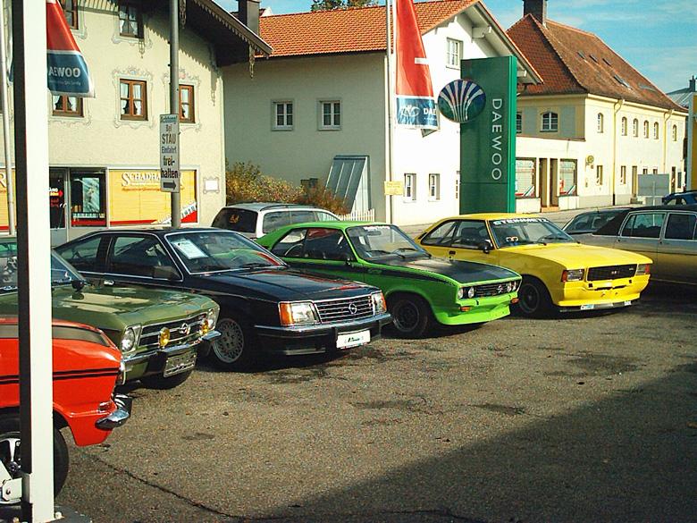autohaus-altenmarkt-2003-daewoo-vertragshaendler-spaeter-chevrolet