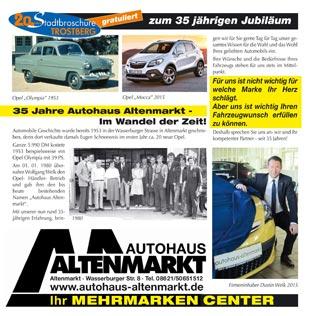 autohaus-altenmarkt-35-jahre-jubilaeum-vorschau