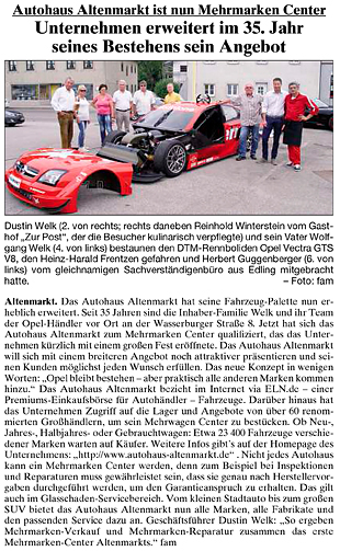autohaus-altenmarkt-eroeffnung-mehrmarkencenter-presstext-2015-small
