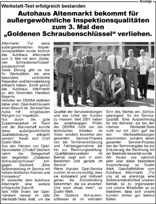 autohaus-altenmarkt-goldender-schraubenschluessel-vorschau