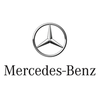 autohaus-altenmarkt-marken-mercedes-benz