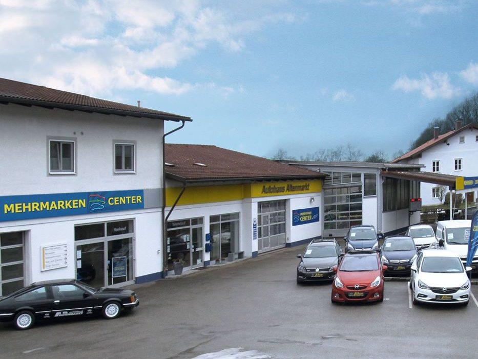 autohaus-altenmarkt-mehrmarkencenter-news-herbst-aktionswochen-2016