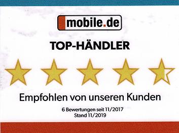 autohaus-altenmarkt-auszeichnung-top-haendler-mobile-de