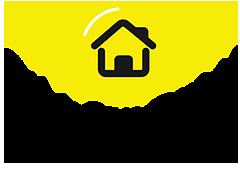 autohaus-altenmarkt-partner-gemobau-gmbh-montage-renovierung-sanierung-logo