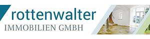 autohaus-altenmarkt-partner-rottenwalter-immobilien-gmbh-logo