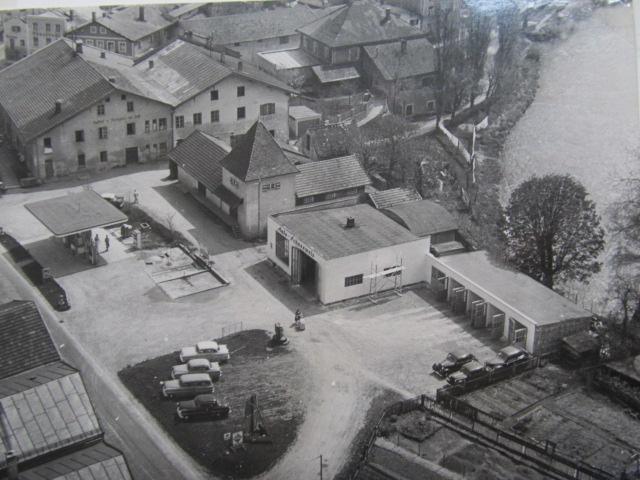 autohaus-altenmarkt-historie-1953