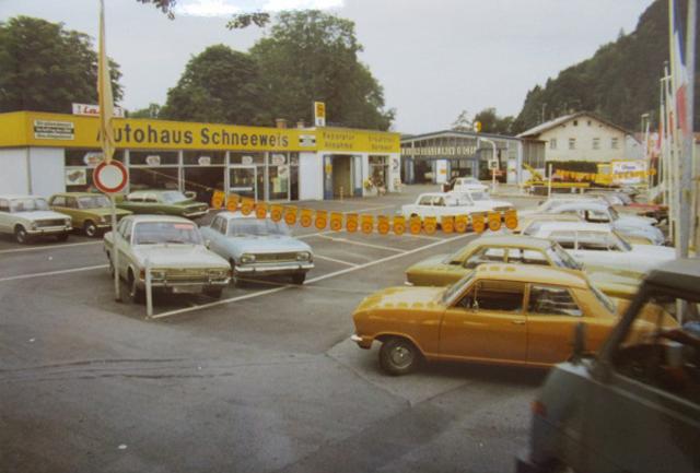 autohaus-altenmarkt-historie-1980-umfirmierung-1