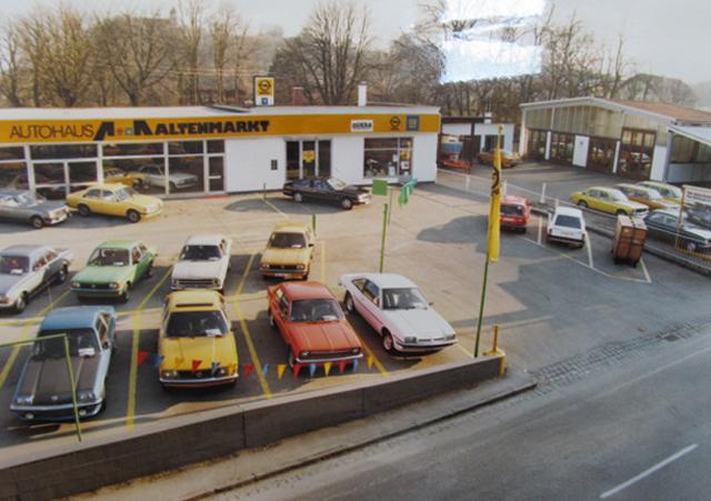 autohaus-altenmarkt-historie-1980-umfirmierung-2