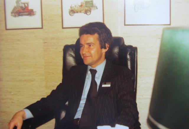 autohaus-altenmarkt-historie-1980-umfirmierung-3