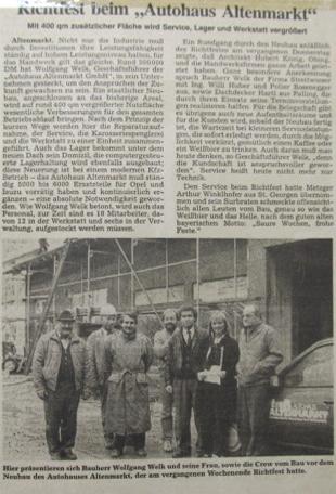 autohaus-altenmarkt-historie-1980-umfirmierung-4
