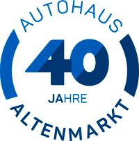 autohaus-altenmarkt-historie-2020-40-jahre