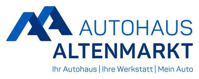 autohaus-altenmarkt-logo-historie