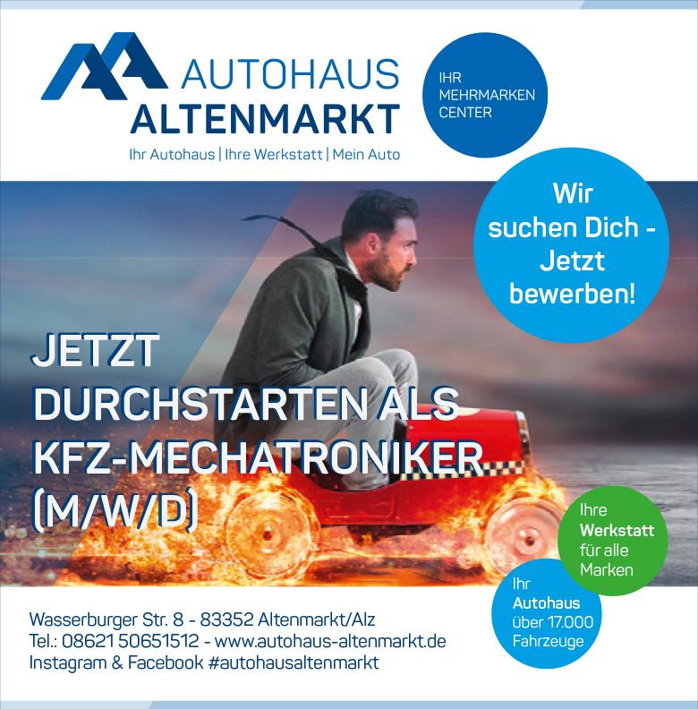 autohaus-altenmarkt-mehrmarkencenter-karriere-kfz-mechatroniker